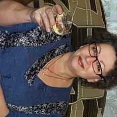 Фотография девушки Наталия, 60 лет из г. Копыль