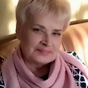 Olga, 62 года