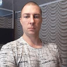 Фотография мужчины Дмитрий, 34 года из г. Черемхово