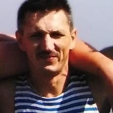 Фотография мужчины Sergei, 50 лет из г. Череповец