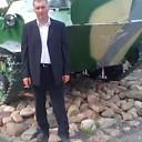 Сергей Гуделев, 35 лет