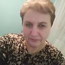 Майя, 52 года