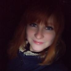 Фотография девушки Елизавета, 20 лет из г. Каховка