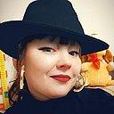 Наташа, 40 лет