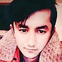 Амир, 30 лет