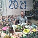 Игорь, 57 из г. Красноярск.