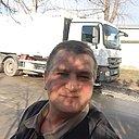 Дима, 50 из г. Анапа.