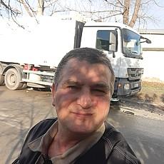 Фотография мужчины Дима, 50 лет из г. Сочи