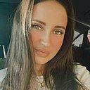 Маргарита, 24 года