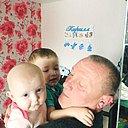 Анатолий, 54 из г. Ярославль.