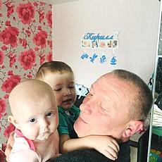 Фотография мужчины Анатолий, 54 года из г. Ярославль