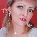 Валентина, 33 из г. Краснокаменск.