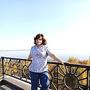 Екатерина, 44 из г. Самара.