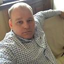 Димасик, 41 из г. Ленинск-Кузнецкий.