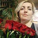 Ольга, 37 из г. Челябинск.