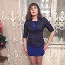 Валентина, 39 из г. Челябинск.