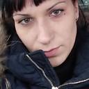 Оксана, 35 из г. Омск.