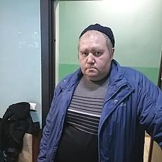 Фотография мужчины Алексей, 38 лет из г. Залари