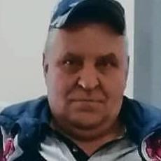 Фотография мужчины Александр, 57 лет из г. Самара