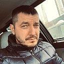 Vasiliy, 40 из г. Энгельс.