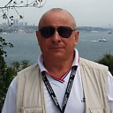 Анатолий, 61 из г. Лобня.