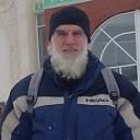 Бахтиер, 61 год