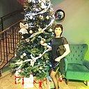 Ольга, 36 из г. Челябинск.