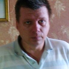 Фотография мужчины Вадим, 53 года из г. Константиновск