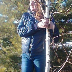 Фотография девушки Ксенья, 41 год из г. Бирюсинск