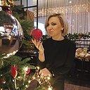 Катерина, 31 из г. Новосибирск.