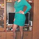 Ольга, 46 из г. Липецк.