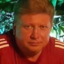 Моняк Николай, 53 года