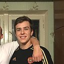 Олег, 18 лет