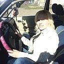 Елена Нечаева, 32 года