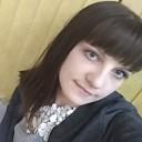 Наталья, 28 из г. Сафоново.