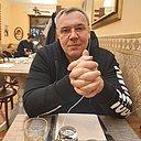 Иван, 52 из г. Москва.