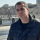 Александр, 46 из г. Ростов-на-Дону.