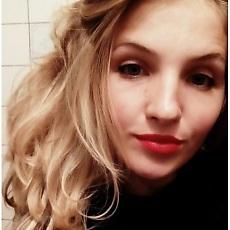 Фотография девушки Надежда, 29 лет из г. Столин
