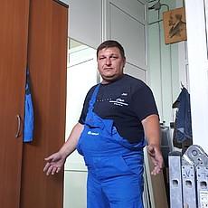 Фотография мужчины Алексей, 44 года из г. Воронеж