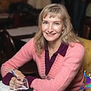Соня, 52 из г. Санкт-Петербург.