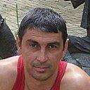 Алекс, 39 лет
