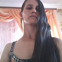 Валентина, 34 из г. Камышин.