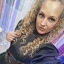 Анна, 30 из г. Красноярск.