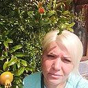 Татьяна, 37 из г. Оренбург.