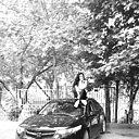 Сабина, 25 из г. Москва.