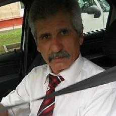 Фотография мужчины Саша, 58 лет из г. Кисловодск