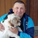 Игор, 49 лет
