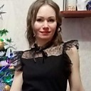 Юлия, 31 из г. Краснодар.