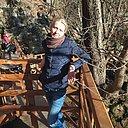 Лилиана, 36 из г. Симферополь.