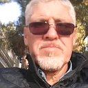 Сергей, 57 из г. Геленджик.